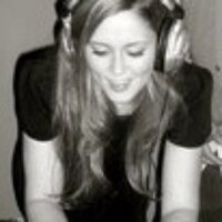 Emily Archer   Social Profile