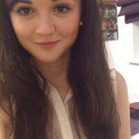 Izzy Lewis ☮ | Social Profile
