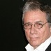 Edward James Olmos's Twitter Profile Picture