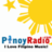 @pinoyradiolive