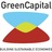 @GreenCapitalTEC