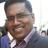 @M_Thanasekaran