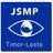 JSMPtl