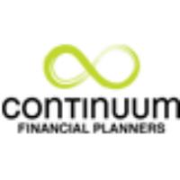 Continuum Fin Plnrs | Social Profile