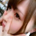 *華凜* (@0201karin) Twitter