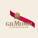 Photo of GHMUMM_PR's Twitter profile avatar