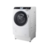 洗濯機比較ドットネット sentakuki_net のプロフィール画像