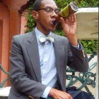 evan maurice | Social Profile