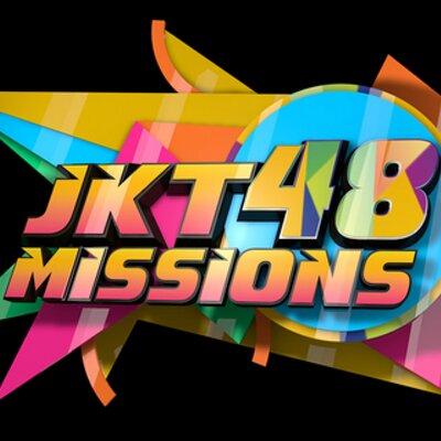 JKT48 Missions