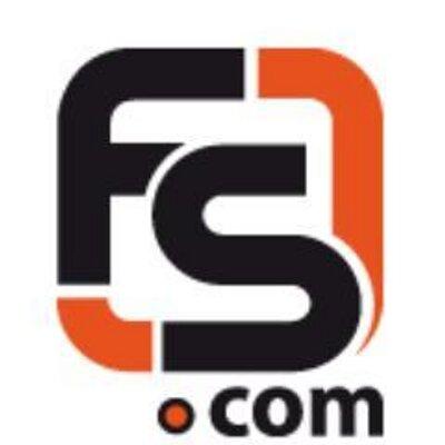 Flysurf.com | Social Profile