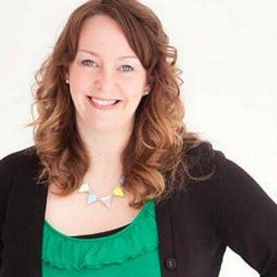 Melissa Goodsell | Social Profile