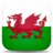 WelshShopUK