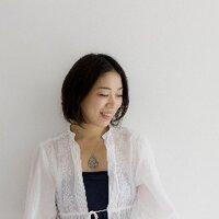 小松ゆり子 corpo e alma | Social Profile