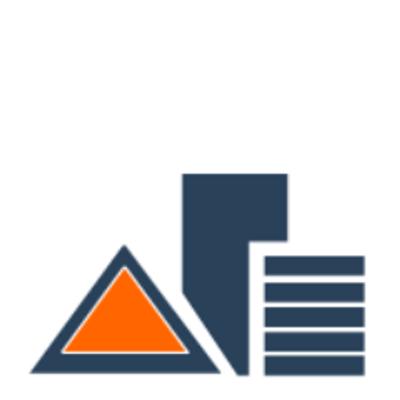 Анализ и обзор рынка (@restko)