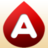 A_blood_aruaru