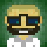 Mr. Martin | Social Profile