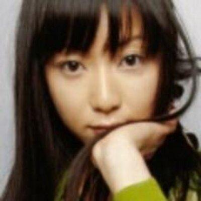 Ilovekaorimochida | Social Profile