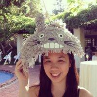 Vanessa Lee | Social Profile