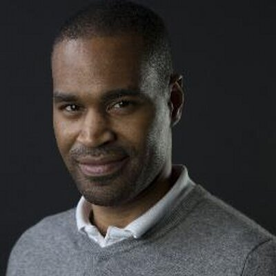 Michael Henderson    Social Profile