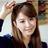 @Yingy_ing