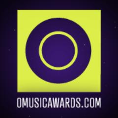 O Music Awards Social Profile
