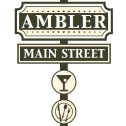 ambler main street (@amblermainst) | twitter