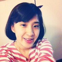 Hyerim Kim | Social Profile