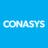 @Conasys