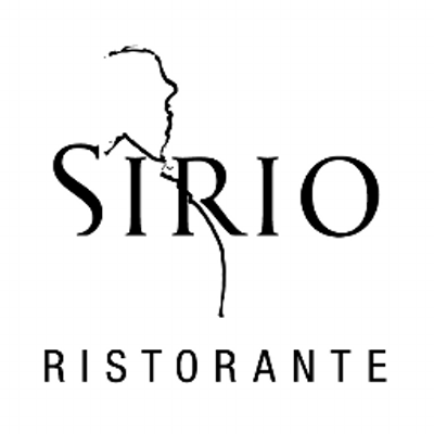 Sirio Ristorante   Social Profile