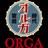 @ORGA_AV