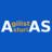 Agilistas Asturias