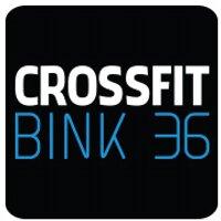CrossfitBink36