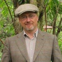Morten Schmidt | Social Profile