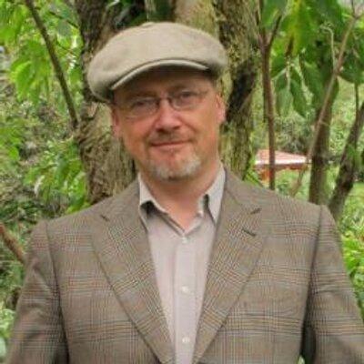 Morten Schmidt   Social Profile