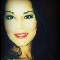 Priscila Pelle | Social Profile
