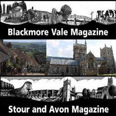 Blackmore Vale Mag
