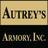 AutreysArmory profile