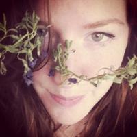 Natali Bleich | Social Profile