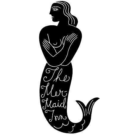 The Mermaid Inn, NYC Social Profile