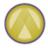 AnuvaInc profile