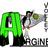 ARGINE VOLLEY ASD