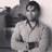 Parvez Shaikh