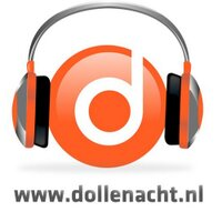 Dollenacht