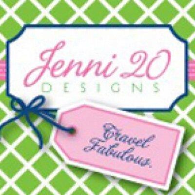 Jenni | Social Profile