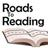Roads to Reading Int