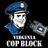 Virginia Cop Block