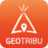 GeoTribu
