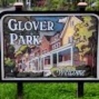 Glover Park   Social Profile