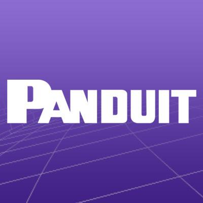 PanduitDC