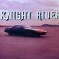 Knighty10